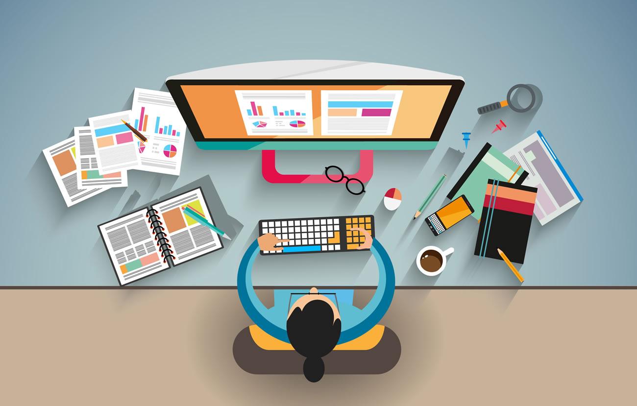 web-site-dizayn-perspektif-yazilim